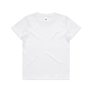KT-33 KIDS 4 PACK TSHIRTS - $19.99 - Shawshank Clothing