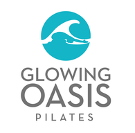 Glowing Oasis Pilates