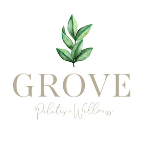 Grove Pilates & Wellness