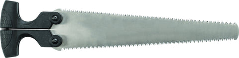 Old Timer Copperhead Folding Handle Saw