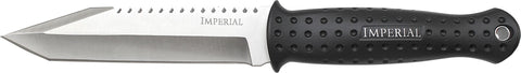 Imperial Full Tang Fixed Blade Knife
