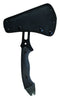 Schrade Tactical Hatchet Full Tang