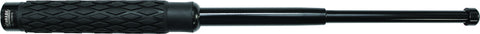 "Schrade Professionals 16"" Collapsible Baton"
