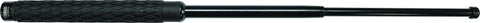 "Schrade Professionals 24"" Collapsible Baton"