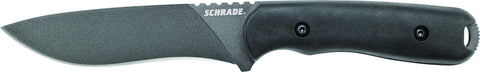 Schrade Frontier Full Tang Fixed Blade
