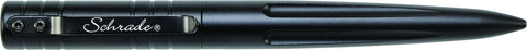 Schrade Tactical Pen