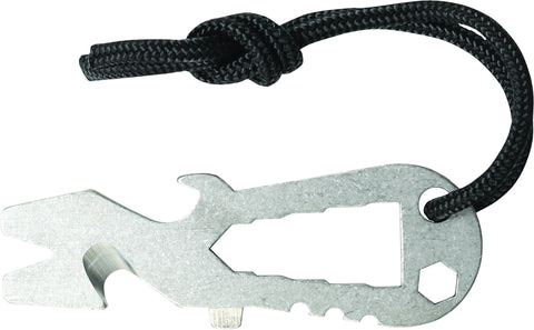 Schrade Key Chain Pry Tool