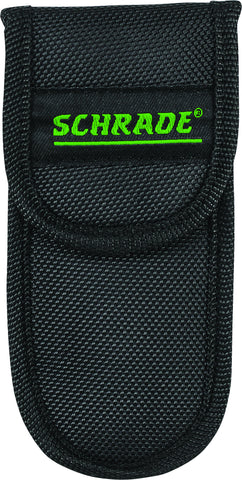 Schrade Nylon Belt Sheath