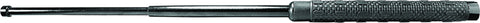 "Smith & Wesson 24"" Heat Treated Collapsible Baton"