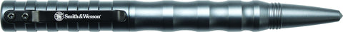 Smith & Wesson M&P 2nd Generation Tactical Pen