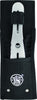 "Smith & Wesson 6 Pack 8"" Throwing Knives"