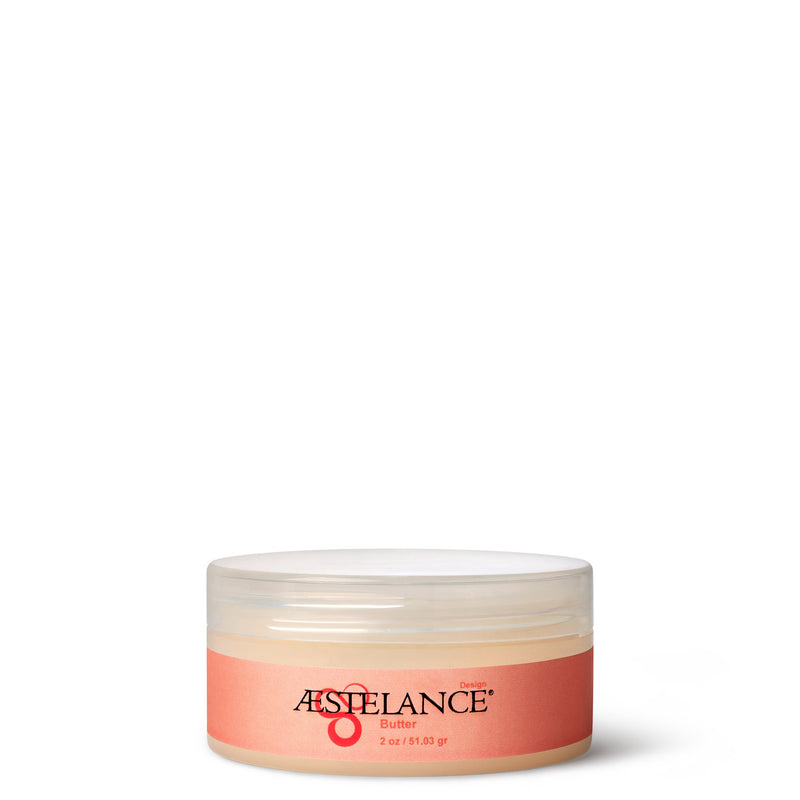 Aestelance Design Butter Texturizing Wax 2 oz