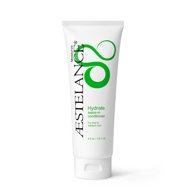 Aestelance Hydrate Leave-In Conditioner