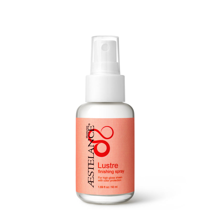 Aestelance Lustre Finishing Spray 1.69 oz