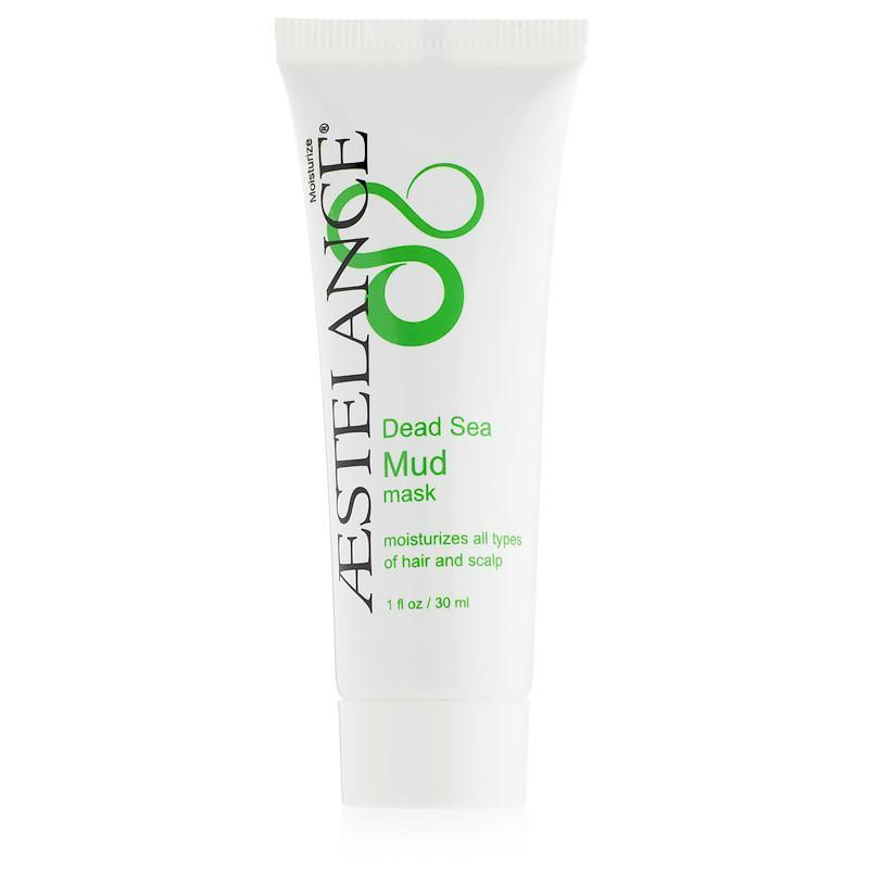 Aestelance Mud Mask