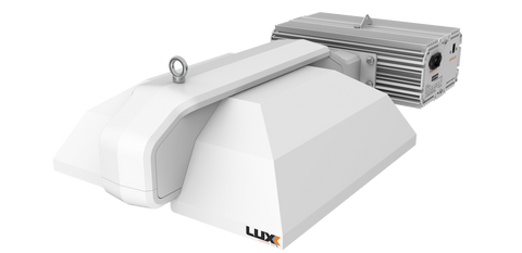 Luxx Lighting 630W CMH