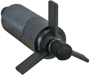 Active Aqua Replacement Impeller for Pro Pump 500 (AAPM500)