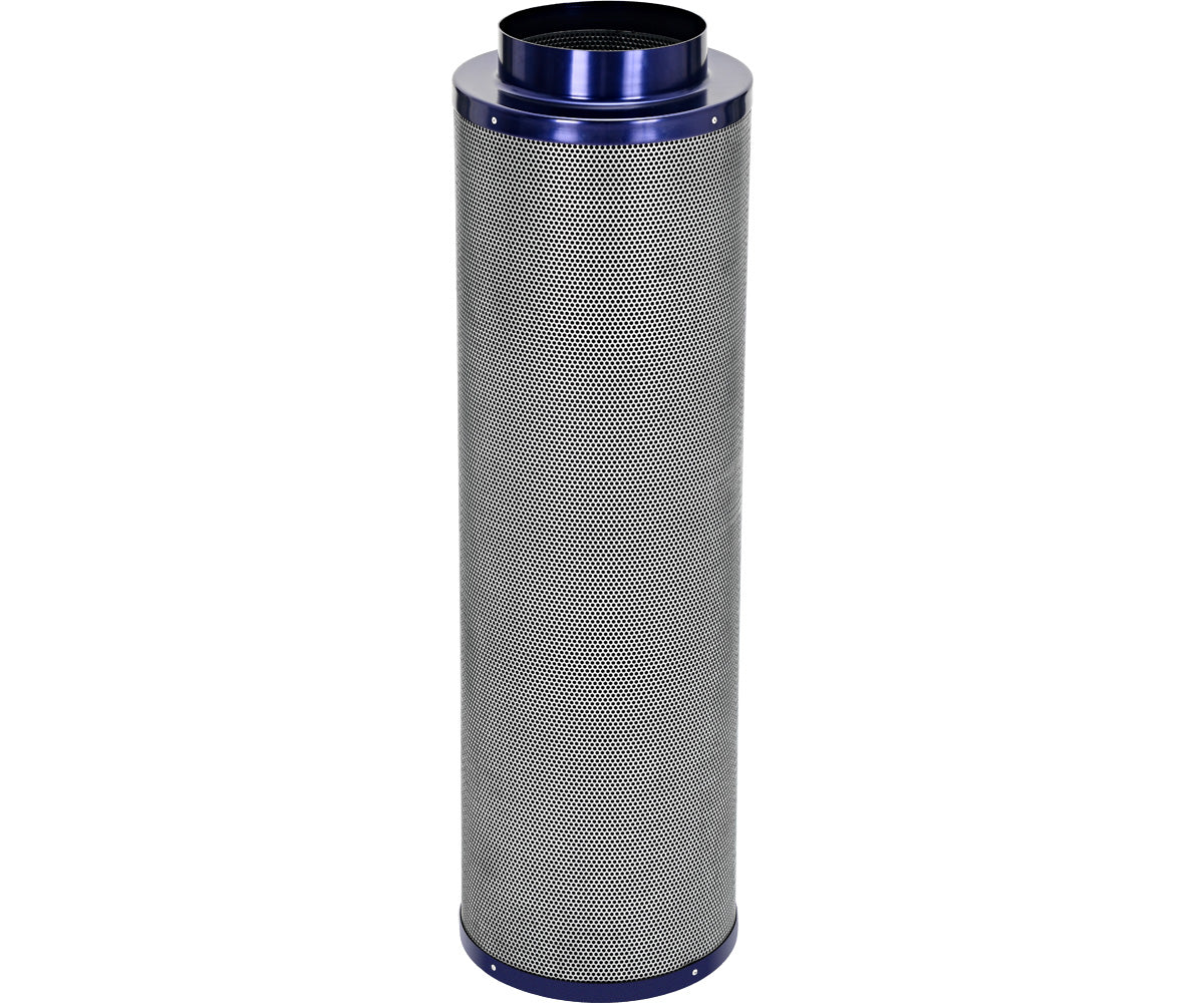 Active Air Premium Carbon Filter