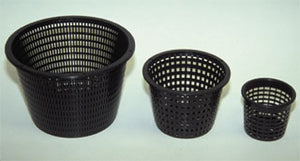 "Net Cup 3"", case of 220"