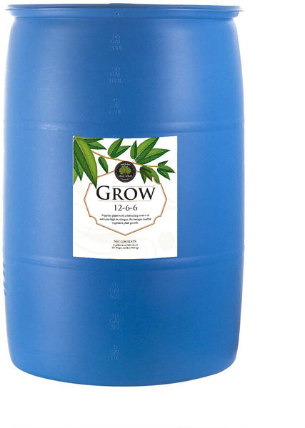 Age Old Grow, 32 oz