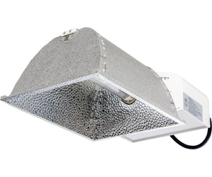 ARC CMH Lighting System w/Lamp (4200K), 315W, 480V