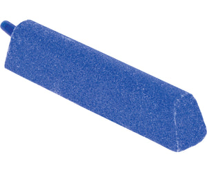 "Active Aqua Air Stone, 4"" (10 cm), case of 12"