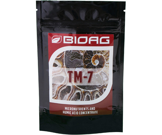 BioAg TM7® 300gm