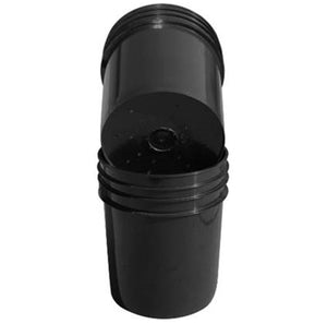 C.A.P. Ebb Monster Inner 5 gal Bucket Only