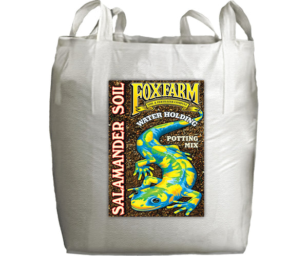 FoxFarm Salamander Soil® Potting Mix, 27 cu ft
