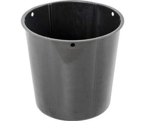 Active Aqua Grow Flow Expansion Inner Bucket Only, 2 gal