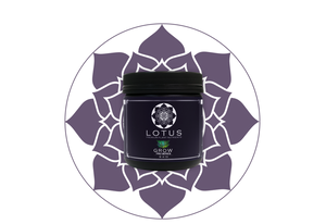 LOTUS Pro Series - GROW