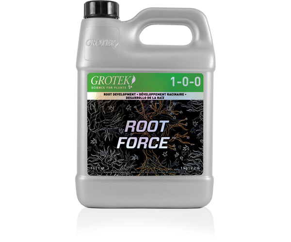 Grotek Root Force, 500 ml