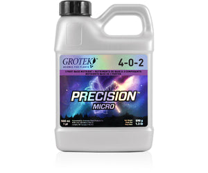 Grotek Precision Micro, 500 ml