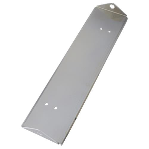 Quest Overhead Dehumidifier Hanging Bracket
