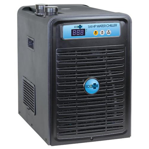 EcoPlus® 1/4 HP Chiller