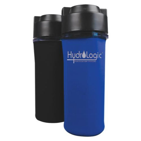 Hydro-Logic® Algae Block Sleeve