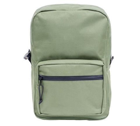 Abscent Backpack with Insert