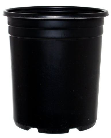 Pro Cal Thermo Pot, Tall, 5 gal