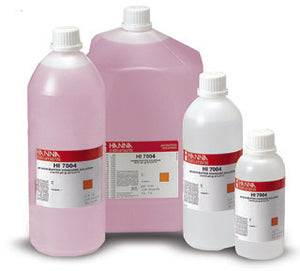 PH4 Calibration Solution, 16 oz