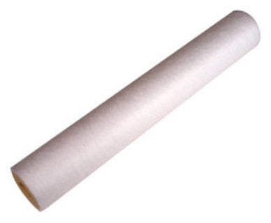 Hydrologic Merlin Sediment Replacement Filter