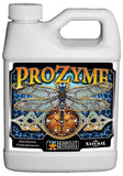 Humboldt Nutrients ProZyme, 1 qt