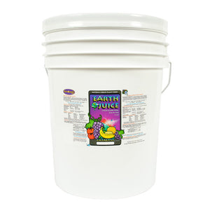 Earth Juice Catalyst, 5 gal