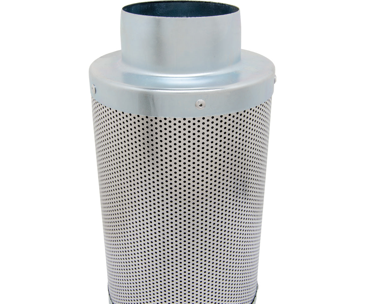 Phat Elf Charcoal Carbon Filter