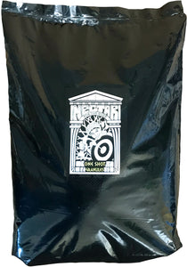 Nectar for the Gods One Shot Granules, 25 lb