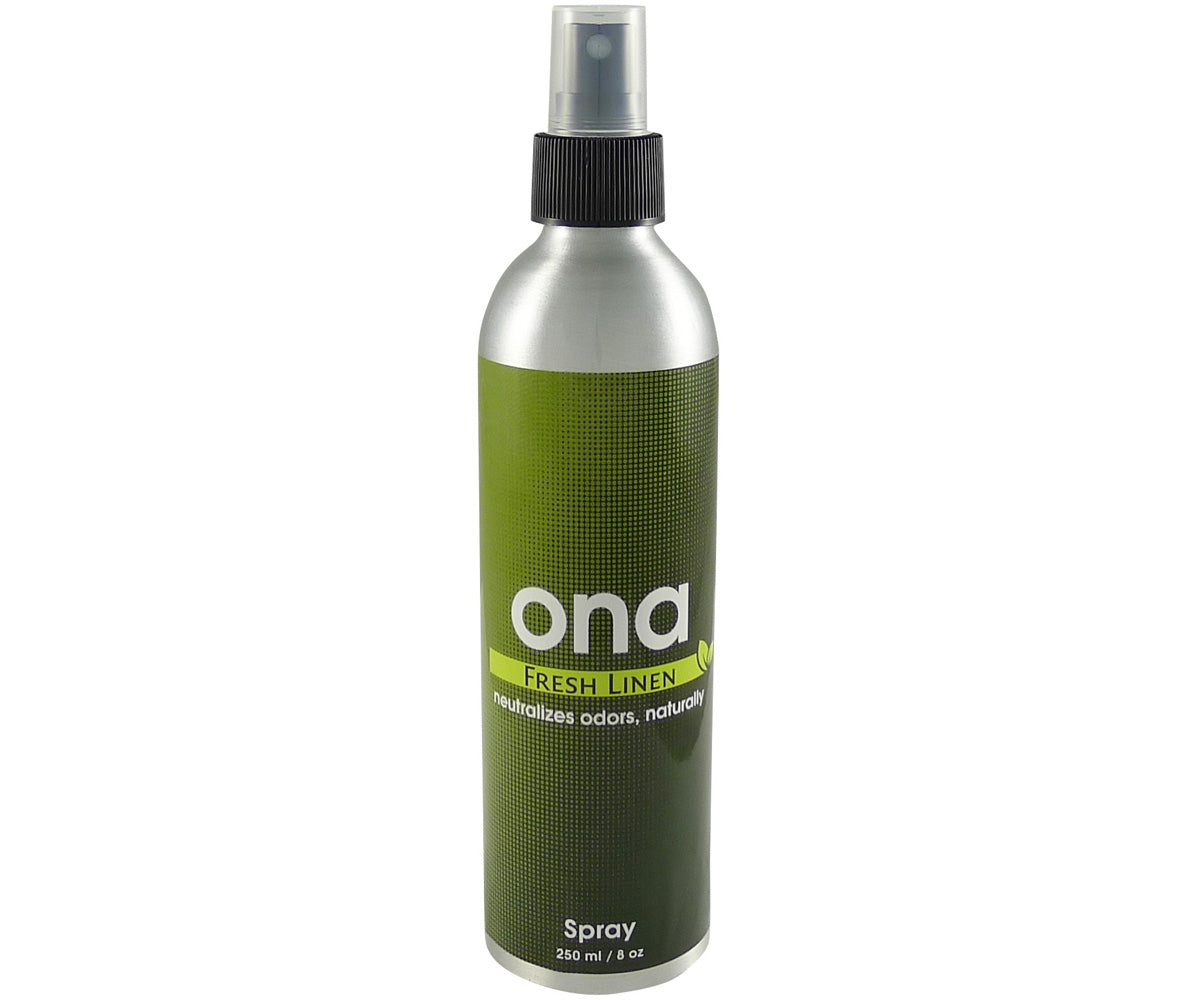 Ona Liquid, 8 oz