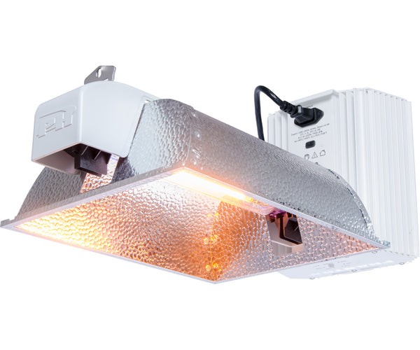 Phantom 50 Series, DE Enclosed Lighting System, 1000W, 208V/240V