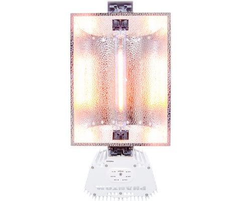 Phantom 50 Series, DE Enclosed Lighting System, 750W, 120V/240V