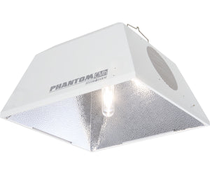 Phantom CMh Reflector, Ballast and Lamp Kit (3100K)