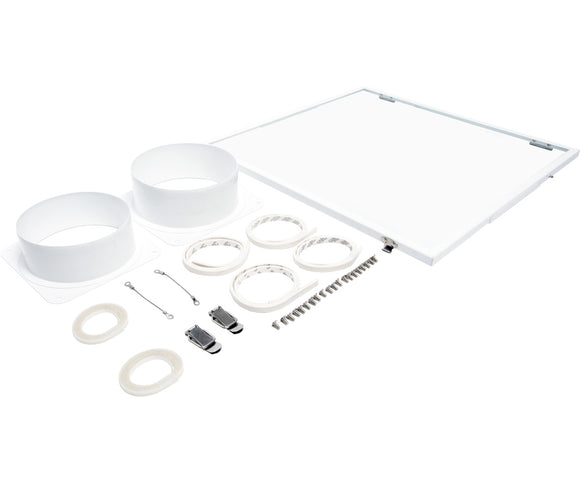 Cooling Kit for PHR3150 CMh Reflector