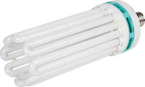 200W SunBlaster CFL 6400K Full Spectrum